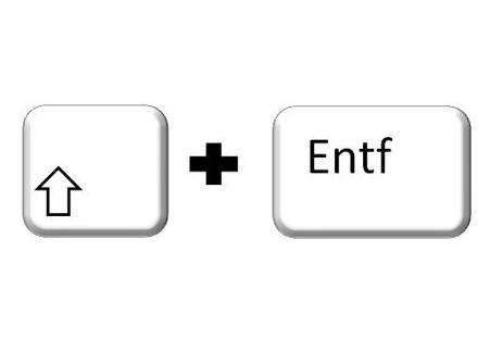 """Sollte ich aus Sicherheitsgründen dringend aufhören, Dateien / Ordner mit """"Shift + Entfernen"""" zu löschen 📂❌🗑?"""