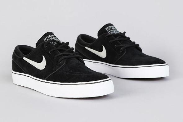 Schuhe - (Schuhe, Schnürsenkel)