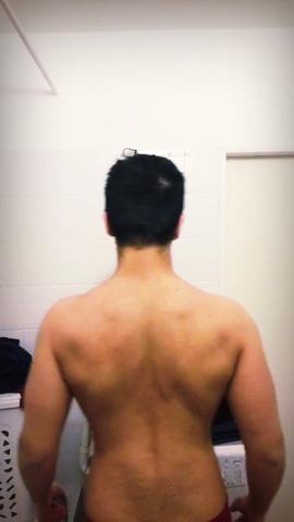 .. - (Sport, Fitness, Bodybuilding)