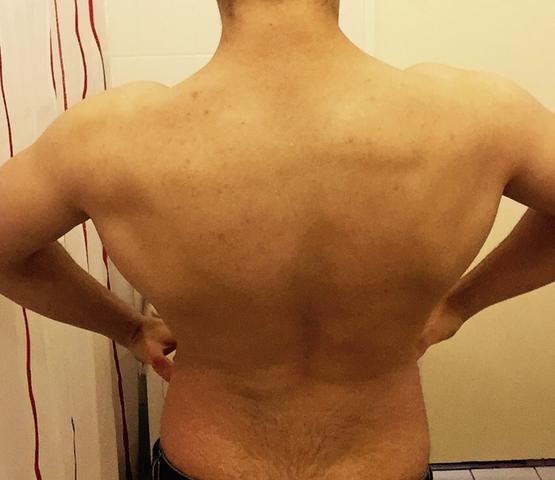 .... - (Sport, Fitness, Bodybuilding)