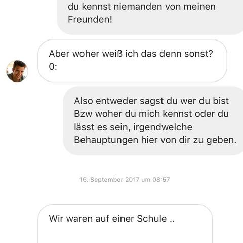 you reifer und schwarzer Sex expect partner