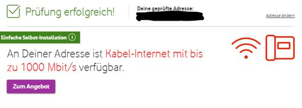 Vodafone Oder Telekom