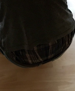 Bild - (Mode, Kleidung, Boxershorts)