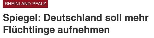 Sollte Merkel Horst Seehofer entlassen?