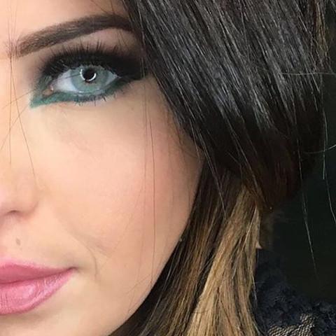 Bild 1 - (Beauty, Augen, Kosmetik)