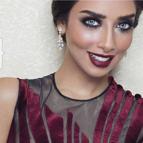 Bild 2 - (Beauty, Augen, Kosmetik)