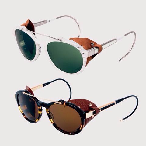 """""""Bergsteiger""""-Brille die ich suche - (Mode, Männer, Style)"""