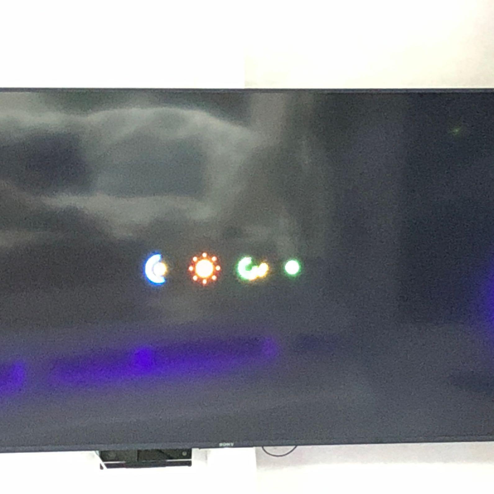 Join Tv Funktioniert Nicht Mehr