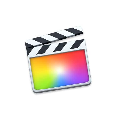 Sony Vegas, After Effects, Premiere Pro oder Final Cut Pro X?