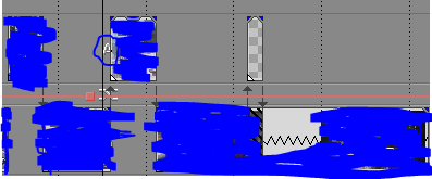 Problem - (Sony, Videobearbeitung, Sony Vegas)