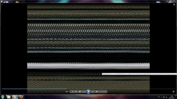 Renderfehler bei Sony Vegas Pro 14 - (Computer, Sony Vegas, rendern)