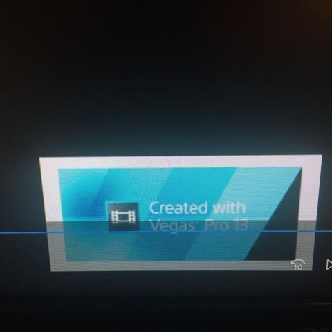 Das ist das Bild/Zeichen - (Computer, Minecraft, Video)