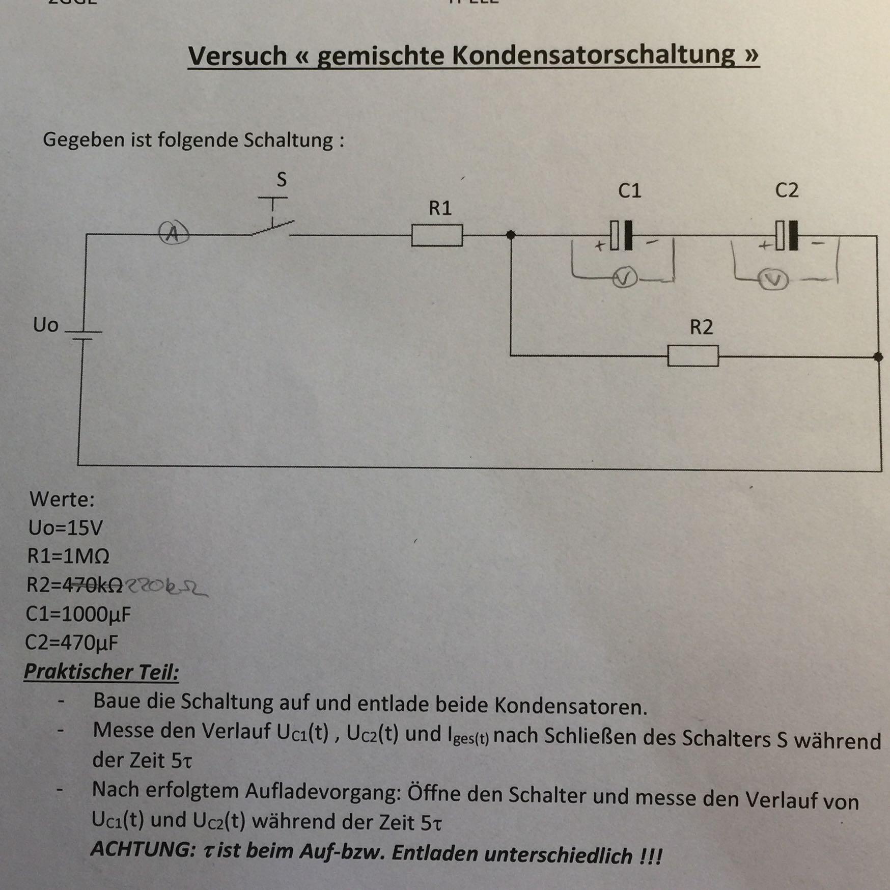 Groß Cooper Schalter Schaltplan Bilder - Verdrahtungsideen - korsmi.info