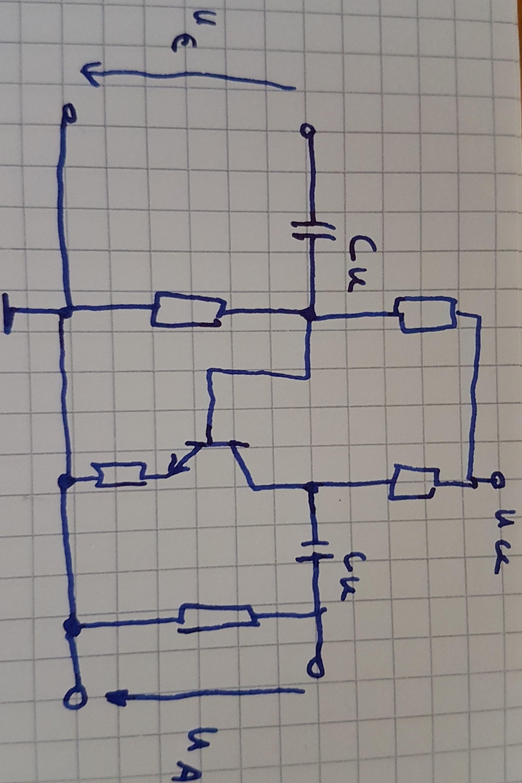 spannungsquelle mit innenwiderstand an kondensator. Black Bedroom Furniture Sets. Home Design Ideas