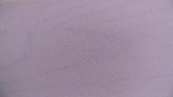 Kommode lasur - (Möbel, Reklamation)