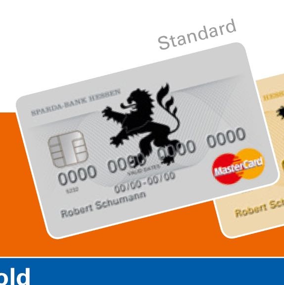 Sparda Bank Kreditkarte Gebühren