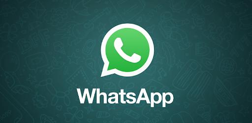Whatsapp Gruppenanruf Wie Viele Personen