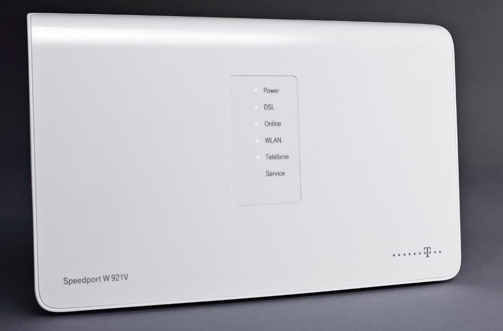 speedport w723v kaufen internet elektronik telekommunikation. Black Bedroom Furniture Sets. Home Design Ideas