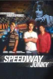 SWJ - (Film, TV, DVD)
