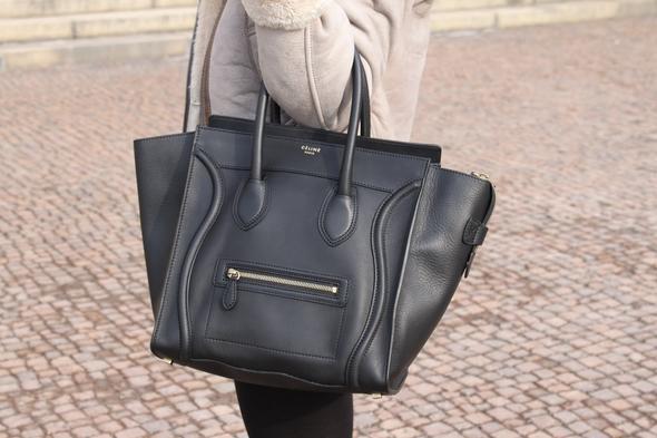speziellen name f r diese taschen mode handtasche celine. Black Bedroom Furniture Sets. Home Design Ideas
