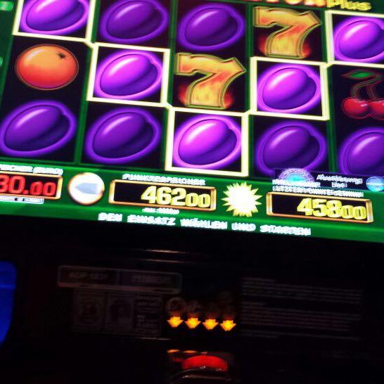 Spielautomaten Novoline