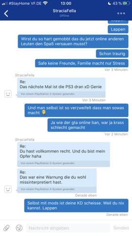 - (Computer, Spiele und Gaming, PS3)