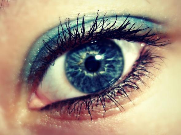 Spruch Fur Augen Bild Bilder Spruche