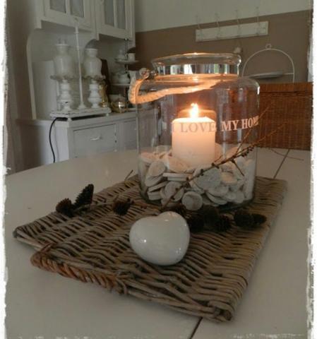 spruch f r ein glas windlicht spr che gravur einweihungsgeschenk. Black Bedroom Furniture Sets. Home Design Ideas