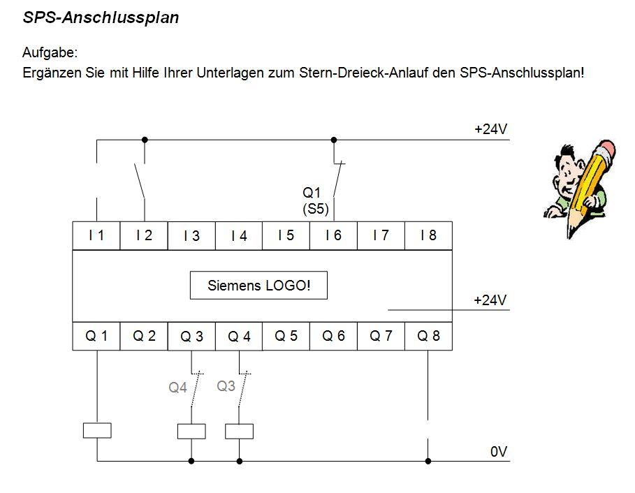 Sps Anschlussplan in addition Ticker timer in addition 9200000010645758 additionally Stethoscope 1 further Kreislaeufe. on internet timer