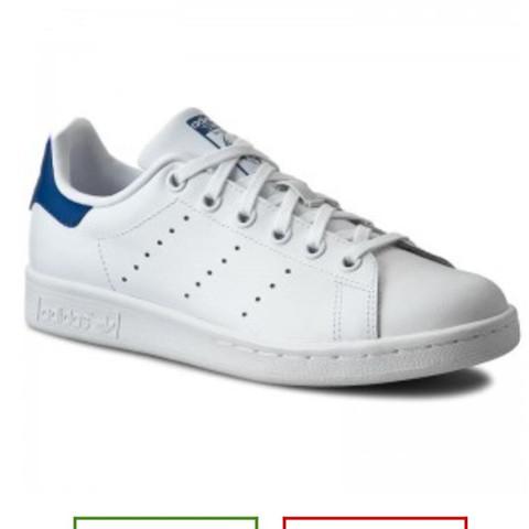 In blau - (Mode, Kleidung, Schuhe)