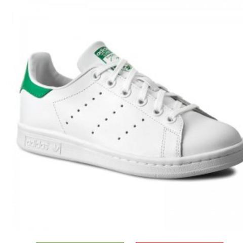 Oder grün - (Mode, Kleidung, Schuhe)