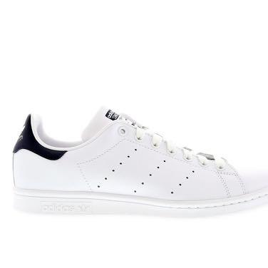 Stan smith 2 - (Mode, Kleidung, Schuhe)