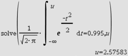 standardabweichung einer normalverteilung berechnen ohne tabelle mathematik rechnung rechner. Black Bedroom Furniture Sets. Home Design Ideas
