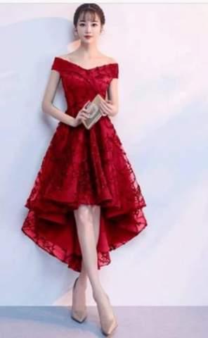 Standesamtliche Hochzeit Gast was für ein Jäckchen könnte man zu  dieses Kleid  anziehen?