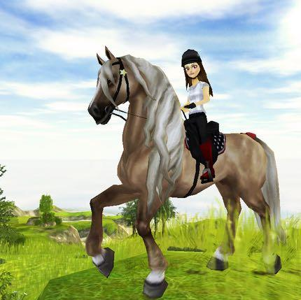 star stable einloggen