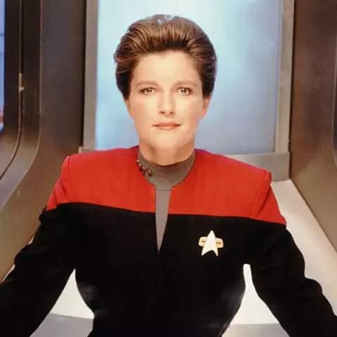 Star Trek Destination Germany Convention in Dortmund von Juni 2021 auf September 2022 verschoben. Wer geht auch hin?