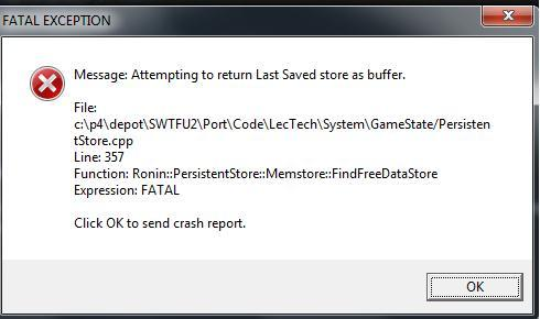 steam anmeldung funktioniert nicht