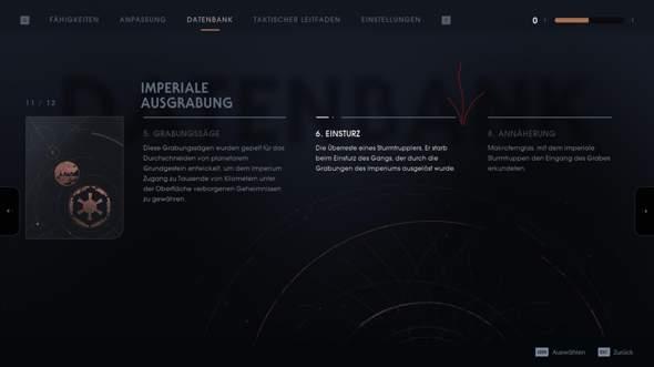 - (Computer, Spiele und Gaming, Games)