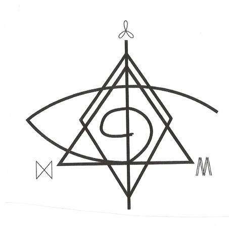 Bedeutung ihre schutzsymbole und Symbole der