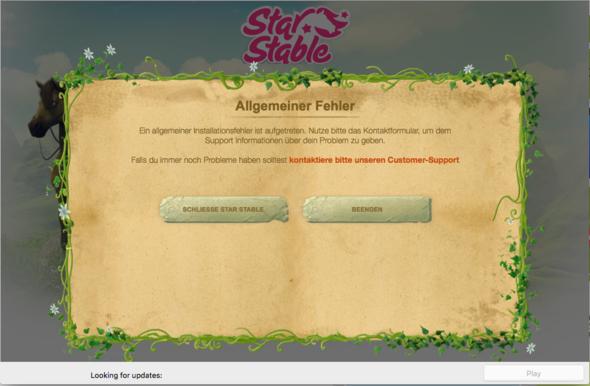 Bild 2 - (Computerspiele, star-stable)