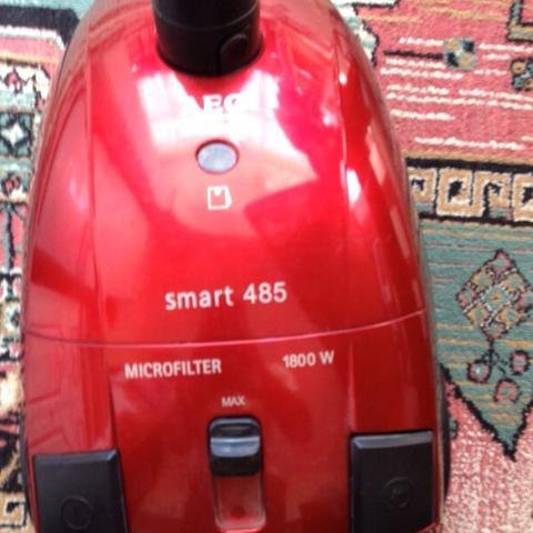 Wo bekomme ic hstaubsauger beutel für aeg 485 model?