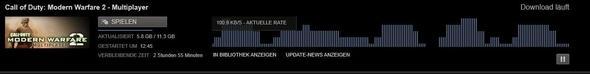 download - (Internet, Spiele, Games)