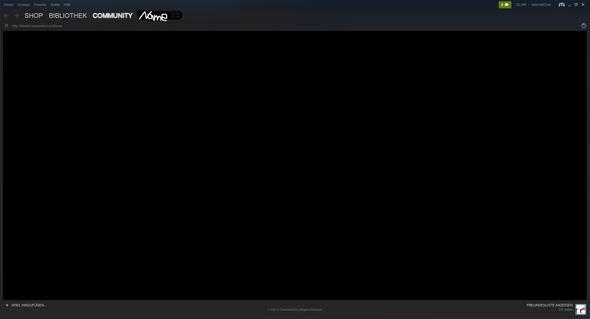 Steam Bild - (Computer, Steam)