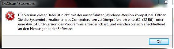 Bild 1 Normal - (Computer, PC, Computerspiele)