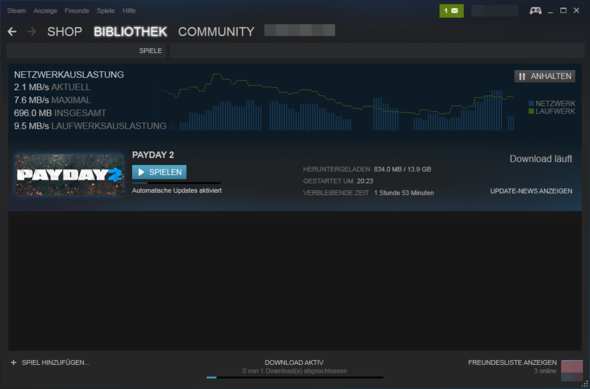 .. - (Download, Steam)