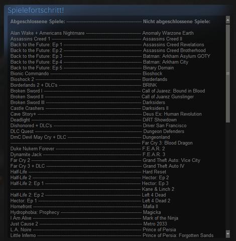 Wie kann man so eine Box auf sein Steam Profil machen?