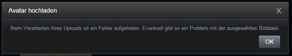 pls - (Bilder, Steam, Fehler)