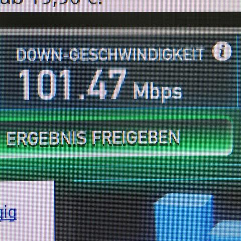 uplay download langsam