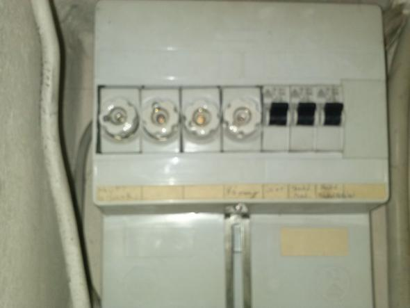 foto2 - (Freizeit, Strom, Sicherung)