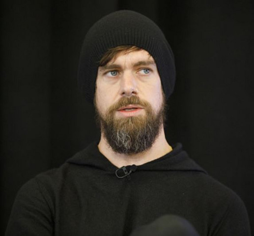 Bart stehen frauen auf Studie: Stehen